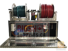 Load image into Gallery viewer, Booster Pump in a Box 1 HP Canada