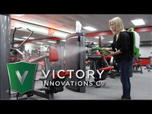 Load and play video in Gallery viewer, Victory Electrostatic Sprayers