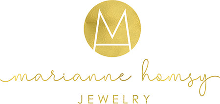 Marianne Homsy Jewelry
