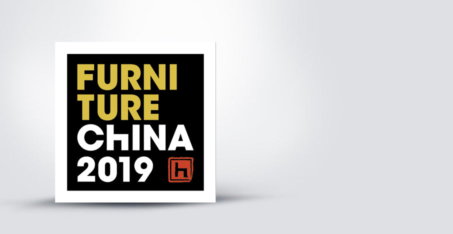 25th China International Furniture Expo