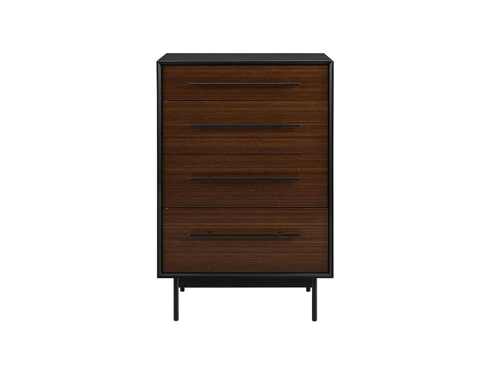 Greenington's Modern and Sustainable Park Avenue Chest