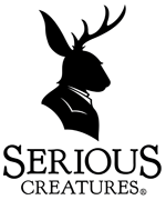 Serious Creatures home