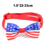 Pet Cat Collars for Cats Necklace Collar Safety Bowtie Breakaway Collars for Pets Kitten Cats Products for Pets Collar Para Gato