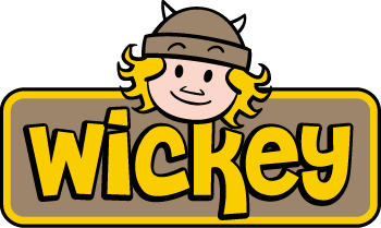 Wickey Rus LLC