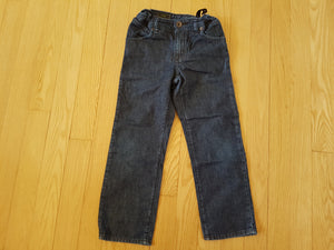 Jeans Volcom 6 ans GG265
