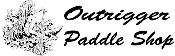 Outrigger Paddle Shop