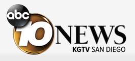 ABC 10 News KGTV San Diego