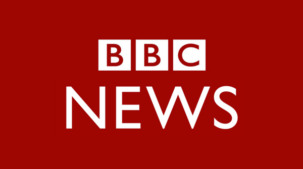 BBC News Foria Relief Vaginal Suppository