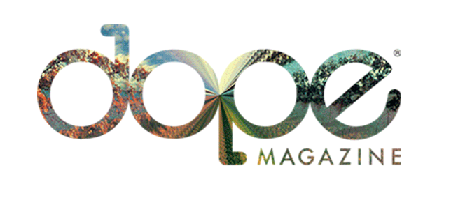 dope mag, sharon letts, Foria, Cannasexual