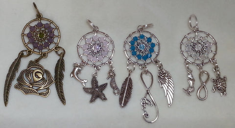 Dream Catcher Collection
