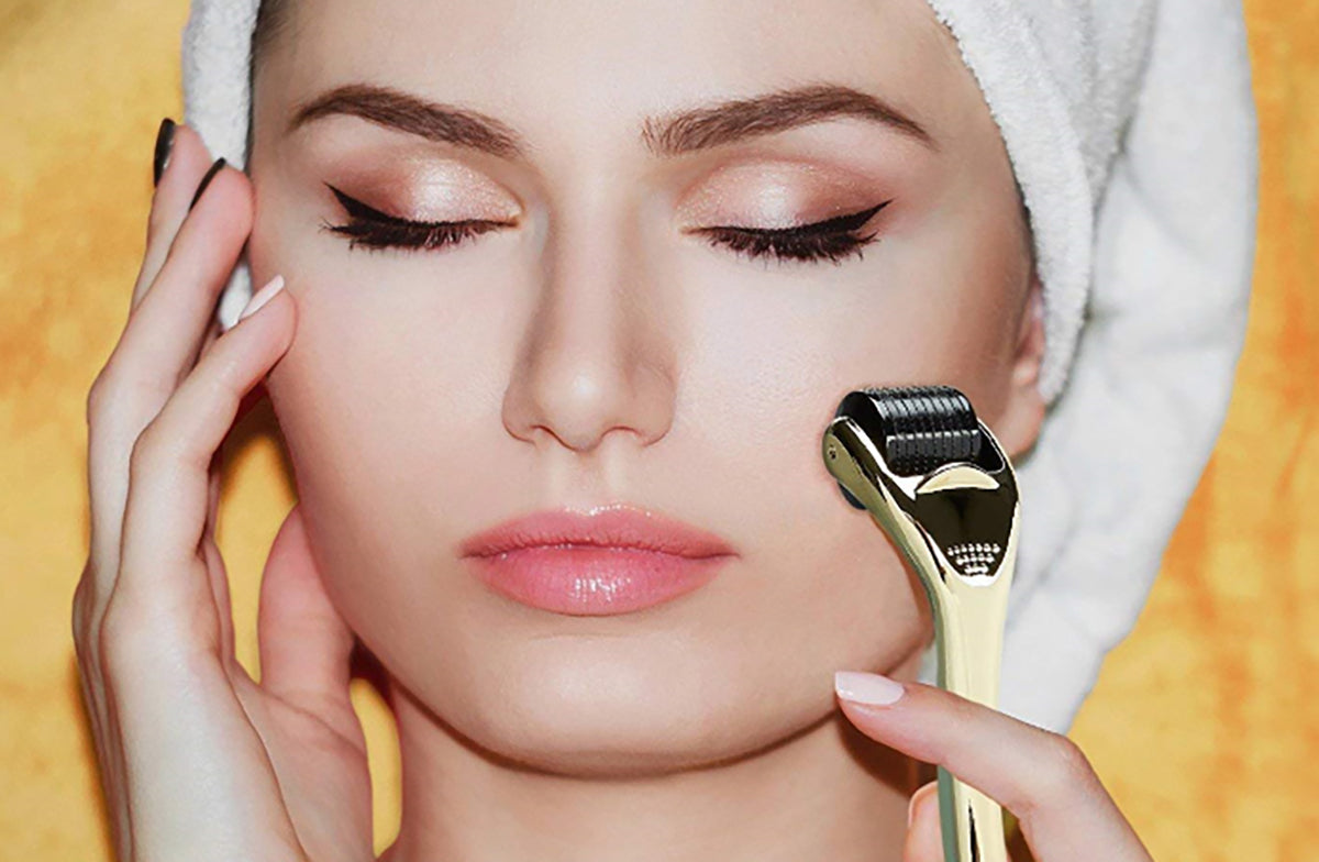 How Much Does Microneedling Cost?