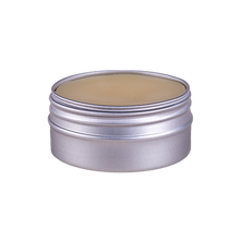 Load image into Gallery viewer, Christmas Cwtch Hand Balm with Spiced Orange & Clove 25g