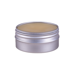 Christmas Cwtch Hand Balm with Spiced Orange & Clove 25g