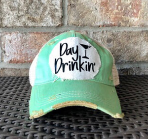 Funny hats for people who like beer. Beer baseball cap.
