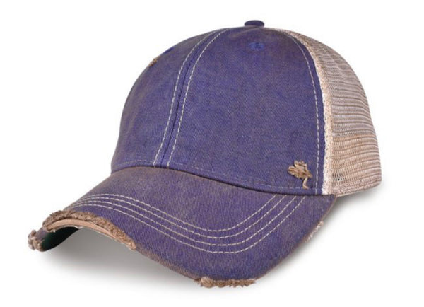 Star Hat, Unisex Hat, Unisex Cap, Baseball Hat, Men's Hat, Women's Hat, Ball Cap, Distressed Hat, Weathered Hat