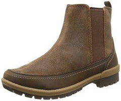 Merrell Emery Ankle Boot