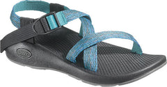 Chaco Z1 Yampa Waves