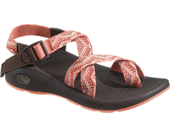Chaco Z2 Yampa Beaded Rose