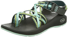 Chaco ZX3 Yampa Stardust