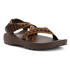 Mens Chaco Z1 Unaweep Classic