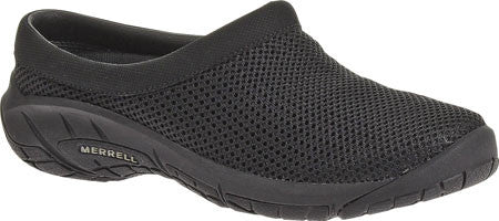 Merrell Encore Breeze 3 Black