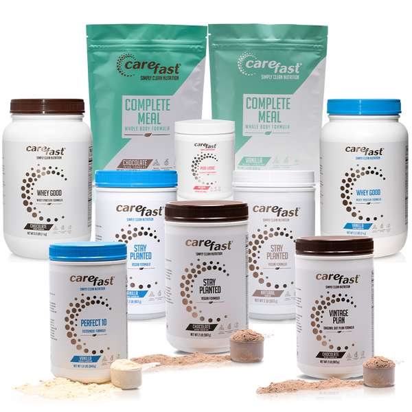 whey protein, soy protein, vegan protein, Collagen peptides