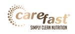 Carefast® | Simply Clean Nutrition