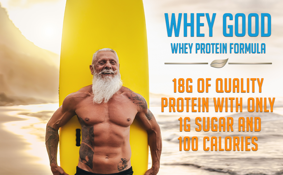 protein powder whey shake carb low loss protien vegan isolate organic drink high mix muscle sugar