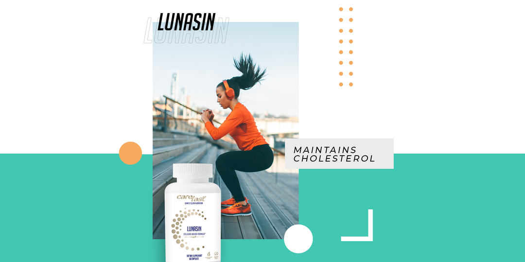 best lunasin supplement, lunasin capsules, what is lunasin, lunasin buy, lunasin for sale, buy lunasin, what is lunasin good for, lunasin peptide benefits, lunasin where to buy, pure lunasin, lunasin content of foods, lunasin peptide, lunasin reviews, lunasin supplement, lunasin
