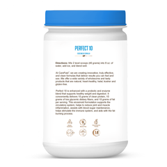 protein concentrate, whey concentrate powder, whey protein concentrate benefits, whey protein concentrate powder, best whey protein concentrate, whey concentrate, whey protein concentrate, buy whey protein, pure whey protein, whey 100, protein supplements, best whey protein, protein shakes, best protein powder, protein powder, whey protein powder, whey protein