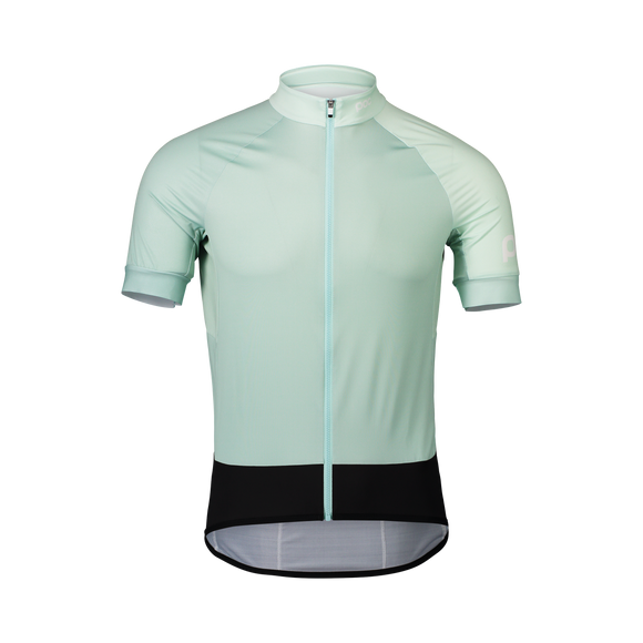 POC Essential Road Jersey - Heren