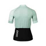 POC Essential Road Jersey - Dames