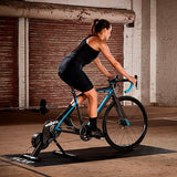 Wahoo KICKR Core Direct-drive Smarttrainer