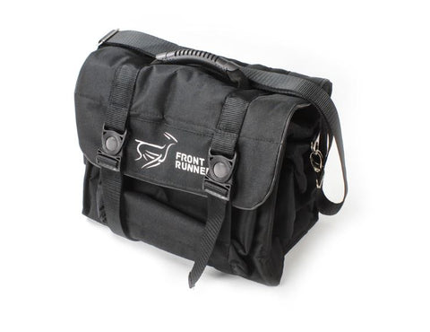 Front Runner Canvas Recovery Bag