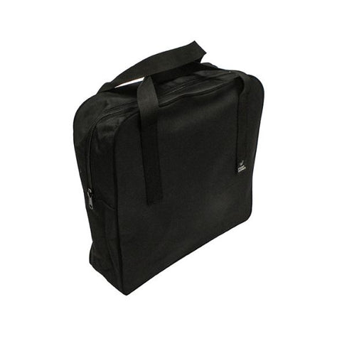 Front Runner Expander Chair Storage Bag with Carry Strap