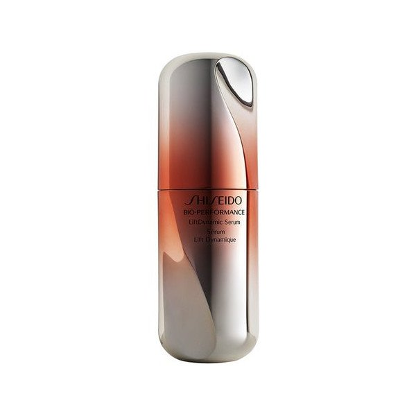 Bio Performance LiftDynamic Serum