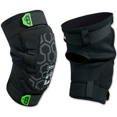 Eclipse Knee Pads