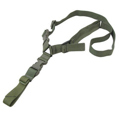 Condor Quick One Point Sling OD
