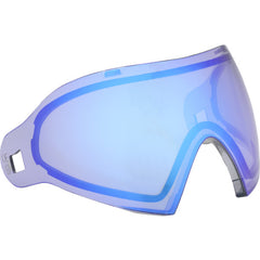 DYE I4 Lens Thermal Dyetanium Blue Ice