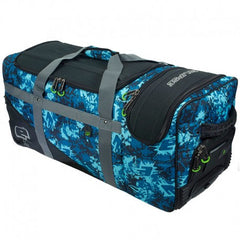 Planet Eclipse GX Classic Bag Ice