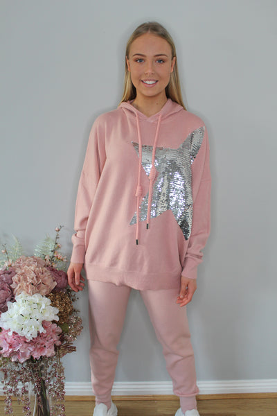 'Celine' Loungewear (more colours available)
