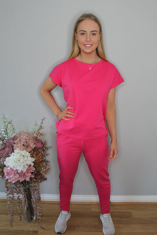 'Valentina' Loungewear (more colours available)