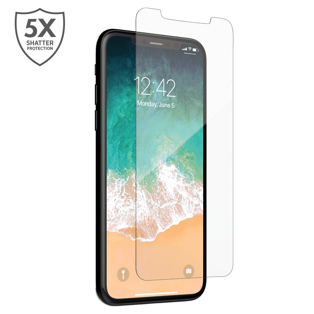 Ultra Glass Screen Protector Iphone 11 Pro Case Mate