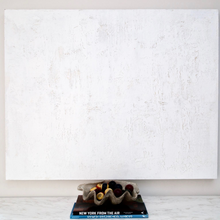 Load image into Gallery viewer, carrara 48X48""