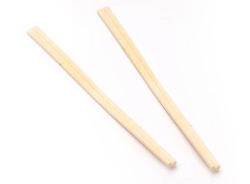 Chopsticks (2 sets)