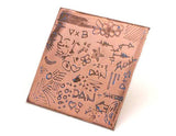 Copper Square