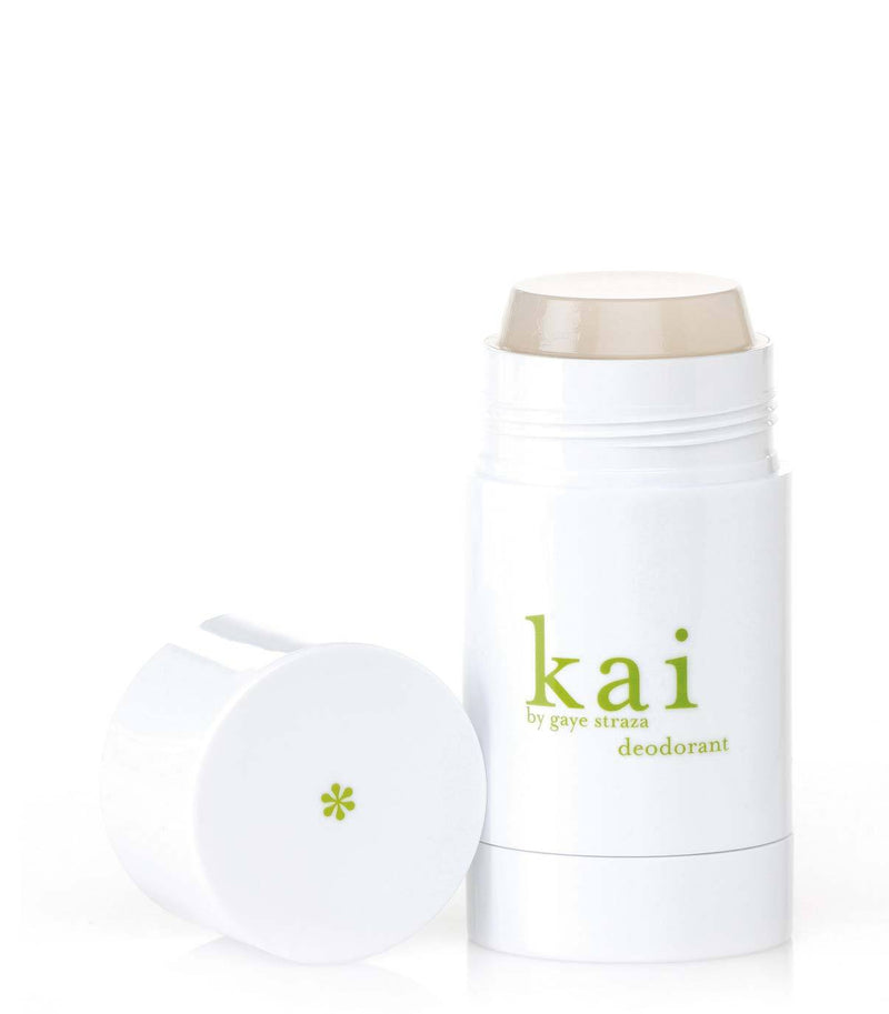 Kai Infused Deodorant Stick