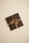 Horseshoe Boutique Gift Card Image