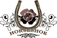 Horseshoe Boutique