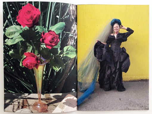 Vivienne Westwood – March 7 - June 30 - Print Matters!